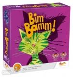 Bim Bamm